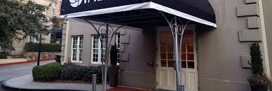 business awnings and canopies high quality marquees in atlanta designer awnings canopies