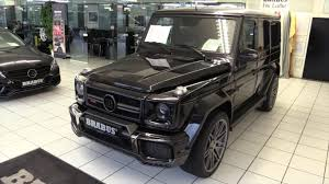 mercedes g class brabus 2015 mercedes benz g class specs and photos strongauto