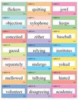 reference skills alphabetical order printables
