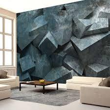 papier peint trompe l oeil chambre papier peint trompe l oeil chambre frais les 385 meilleures images