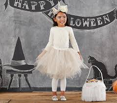 Halloween Costume 3t Halloween Costumes Kids 2017