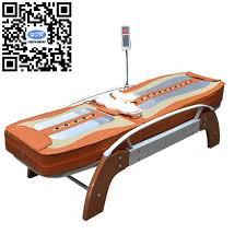 best heated massage table hfr 168 1c migun heated portable korea cheap nuga best warm lcd