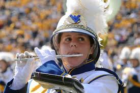 denver thanksgiving parade wvu marching band to play in 2016 macy u0027s thanksgiving day parade