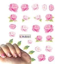 elegant nail polish reviews online shopping elegant nail polish