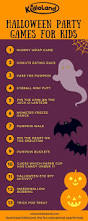 Halloween Poems Preschoolers 2974 Best Halloween Misc Ideas Images On Pinterest Halloween