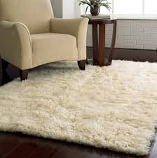 10 By 12 Rugs Rug Discount Area Rugs 9 12 Wuqiang Co