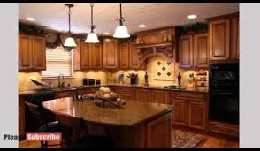kitchen remodle ideas ideas for kitchens remodel kitchen renovation ideas the mud