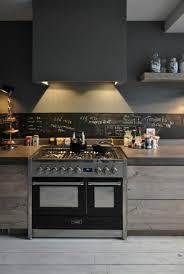 tableau noir ardoise cuisine tableau noir ardoise cuisine étonnant intérieur concept tableau noir