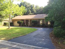mount pleasant sc real estate shemwood homes for sale in mt