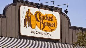 Cracker Barrel Menu Thanksgiving 22 Restaurants Open On Thanksgiving Day 2016 Gobankingrates