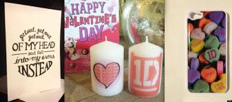 one direction valentines one direction s day gifts our top 10 picks from etsy