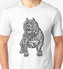 american pitbull terrier merchandise american pitbull gifts u0026 merchandise redbubble