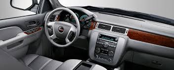 Gmc Interior Parts 2013 Gm Sierra 1500 Vs 2013 Chevrolet Silverado 1500 Baltimore Md