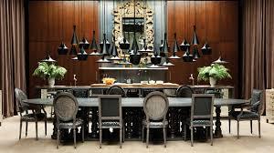 Kitchen Design Montreal Interior Design U2014 Theatrical Montreal Loft Youtube