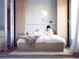 Bedroom Storage Small Bedroom Storage Solutions U2013 Bedroom At Real Estate