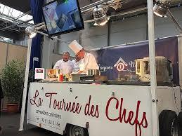 camion cuisine mobile cuisine remorque cuisine mobile luxury 85 burro nomadic neo nomades