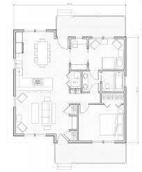 tiny house plans under 500 sq ft farmhouse style house plan 1 beds baths 500 sqft 116 600 sq ft