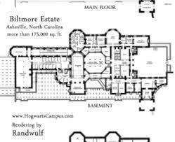 biltmore estate floor plan biltmore house floor plan home design