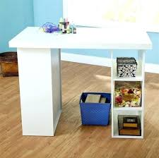 counter height craft table counter height craft table counter height craft desk counter height