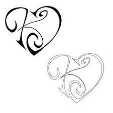 best 25 initial tattoos ideas on pinterest morse code tattoo