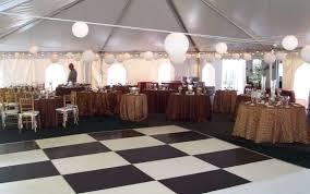 tent rentals rochester ny bob spatola s party rental inc rochester ny alignable