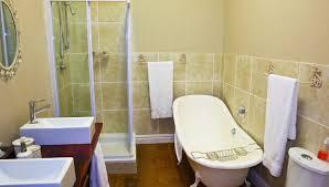 Super Ideas  Clawfoot Tub Bathroom Designs Home Design Ideas - Clawfoot tub bathroom designs