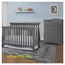 Convertible Crib Nursery Sets Dresser Grey Crib And Dresser Set Grey Crib And Dresser