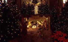 download wallpaper 3840x2400 christmas jesus nurseries