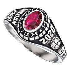senior rings for high school high school class rings maison dieu