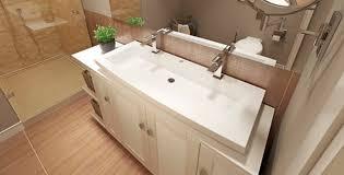 Where Can I Buy A Bathroom Vanity Buying Affordable Bathroom Vanities Isn U0027t Difficult Discount