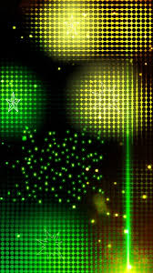 Party Lighting Disco Party Light Android Apps On Google Play