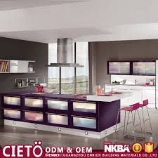 japanese kitchen cabinet frosted glass kitchen cabinet doors for sale frosted glass