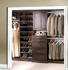 Space Saving Closet Doors Space Saving Closet Ideas Closet Closet Contemporary With Space