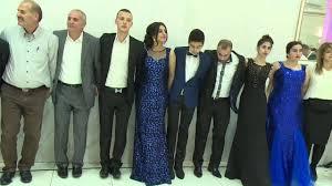mariage kurde cengiz rojda mariage kurde mardin 2