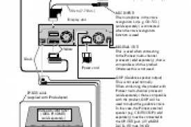 pioneer avic n3 wiring diagram wiring diagram