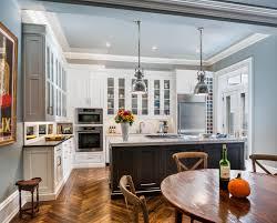 st james street home kitchen remodel in philadelphia pa