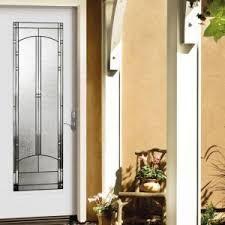 32x78 Exterior Door 32 X 78 Exterior Door Lowes Http Oboronprom Info Pinterest