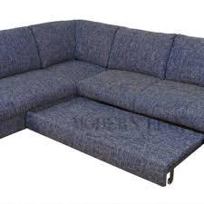 Pop Up Platform Sleeper Sofa by Brilliant Pop Up Sleeper Sofa The Pull Out Pop Up Sofa Sleeper 10