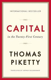 Books In Stock At Barnes And Noble Capital In The Twenty First Century By Thomas Piketty Paperback