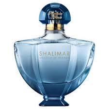 quels flacons de parfums eau shalimar souffle de parfum eau de parfum de guerlain sur sephora fr