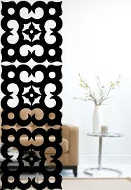 Decorative Room Divider by 42 Best Room Dividers Images On Pinterest Architecture Wall