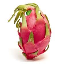 fruit fresh fruit pitahaya fresh click image to view freshstore