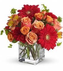 salt lake city florists flower delivery utah hillside floral