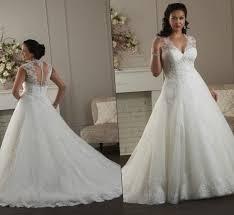 dress design ideas plus size wedding dresses calgary images dresses design ideas