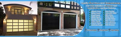 Overhead Door Coupon by Great Garage Door Repair San Diego 855 603 5962 Same Day Service