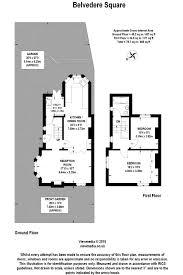 2 bedroom property for sale in belvedere square wimbledon village