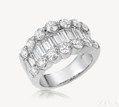 baguette diamond band baguette diamond band ring