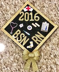 nursing graduation cap the best graduation cap ideas for 2018 grads shutterfly