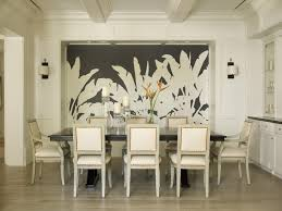 modern home interior design modern traditional home dining room