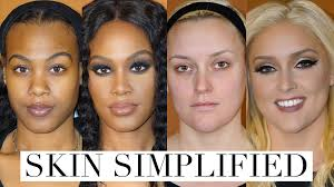 makeup classes in orlando fl orlando fl simplifying the of makeup with beatfacehoney